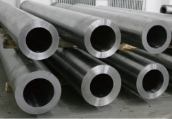 ASTM A519 Alloy steel pipes
